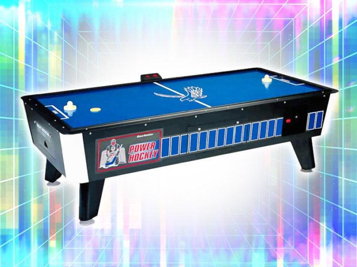 Air Hockey Table ($395)