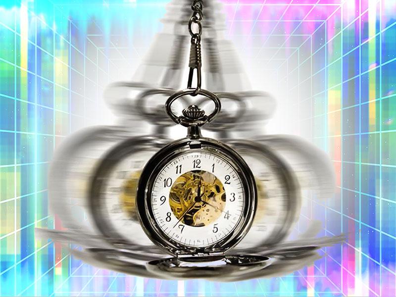 Book a hypnotist for event