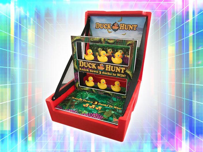 Duck Hunt ($50)