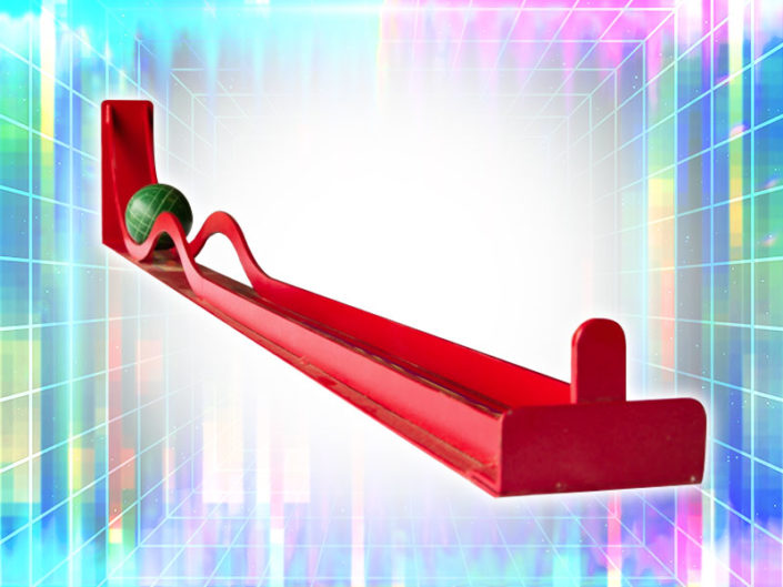 Roller Bowler ($50)