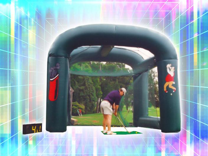 Golf Pro ($525)