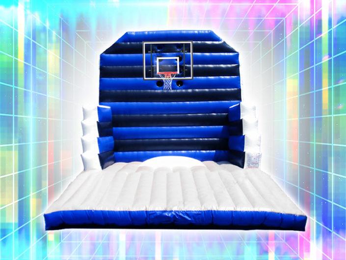 Slam Dunk ($525)