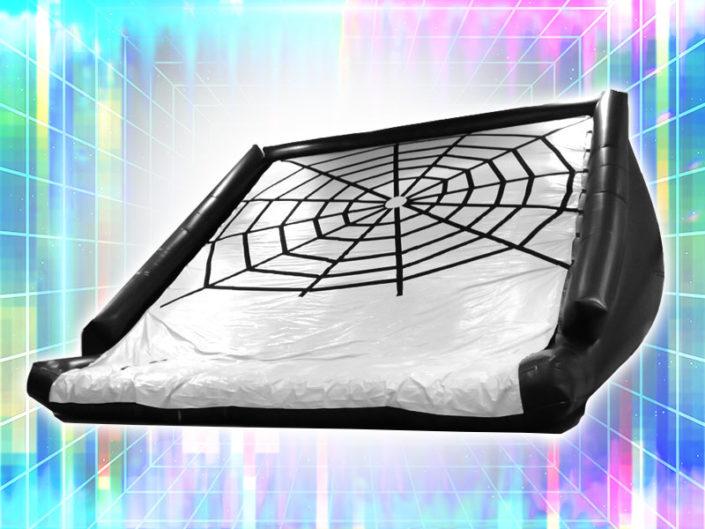 Spider Crawl ($700)
