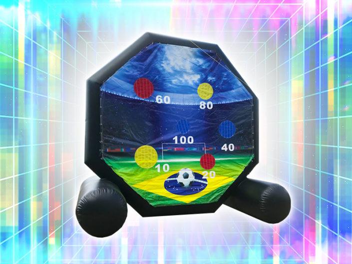 Sticky Soccer ($700)