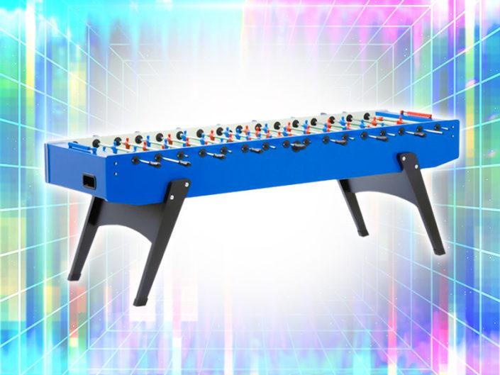 Giant Foosball Table ($450)